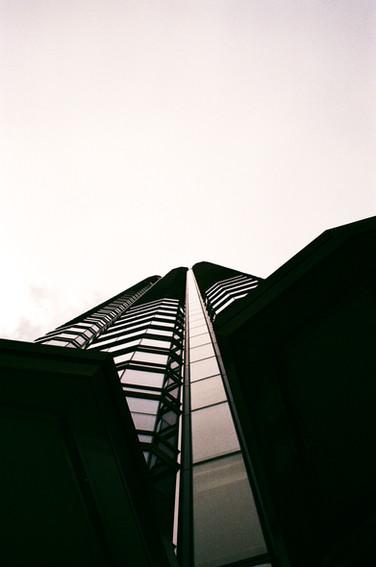 espacios-59.jpg