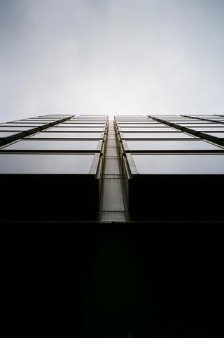 espacios-97.jpg