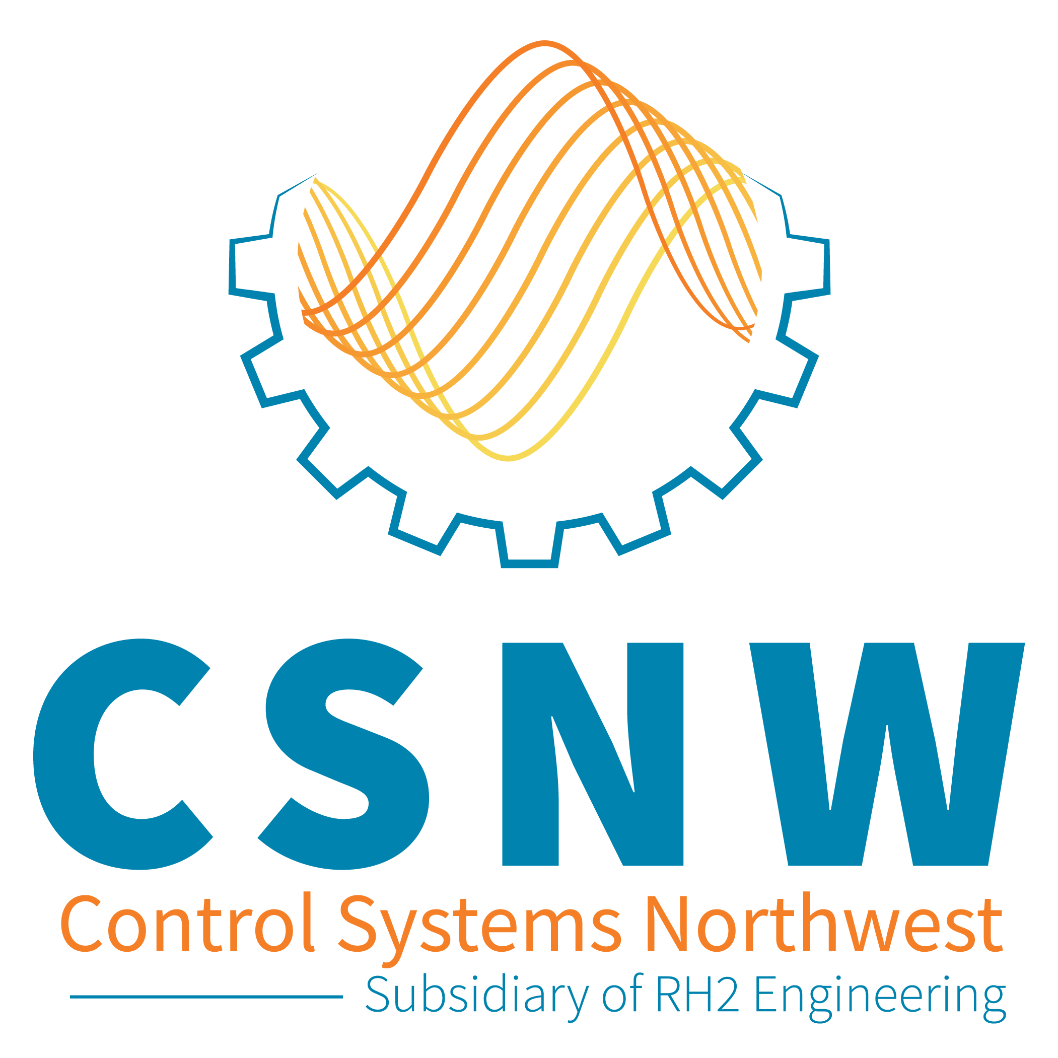 CSNW Logo