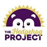 TheHedgehogProject_MarciHeider-04.jpg