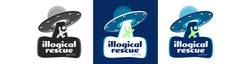 Illogical Rescue Games