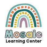 Mosaic Learning Center Logo-01.jpg