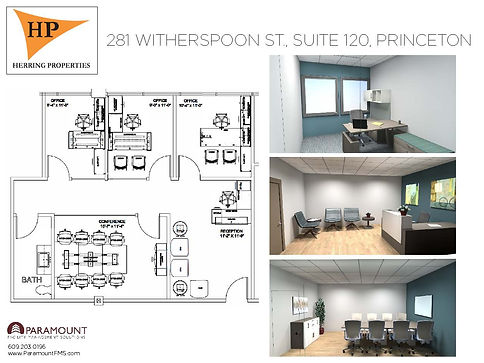 Suite 102-281 Witherspoon.jpg