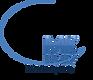 MK Circle Logo PNG.png