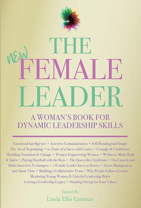 The-New-Female-Leader_edited.jpg