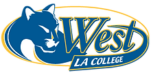 west-los-angeles-college.png
