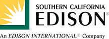 so+cal+edison Logo.png