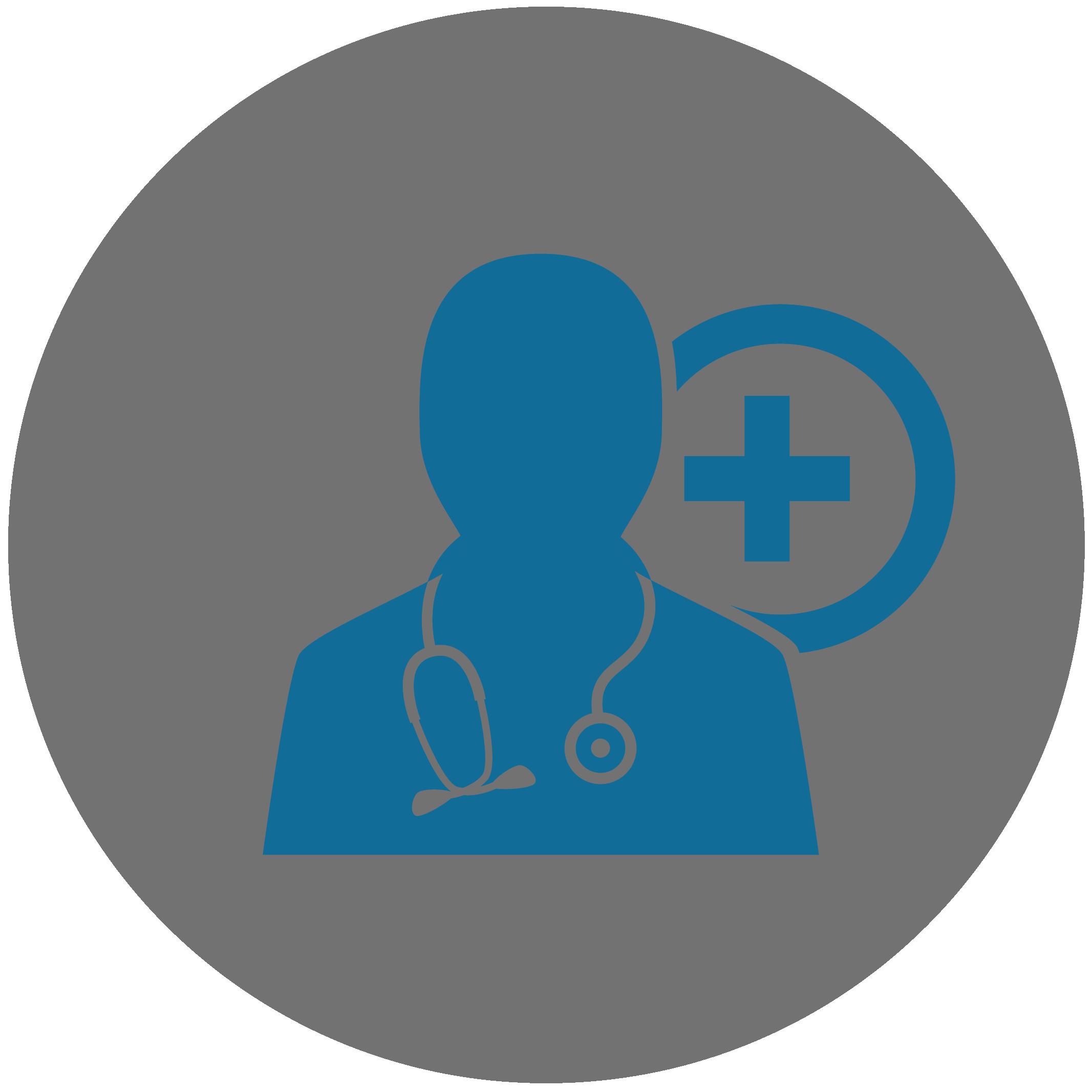 Médicos / Teleconsulta
