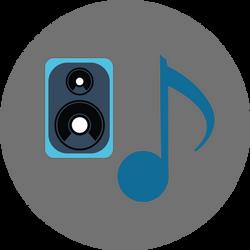 Música y Audio