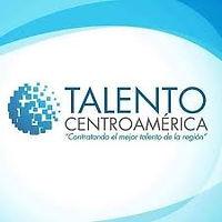 talento centro america.jpe