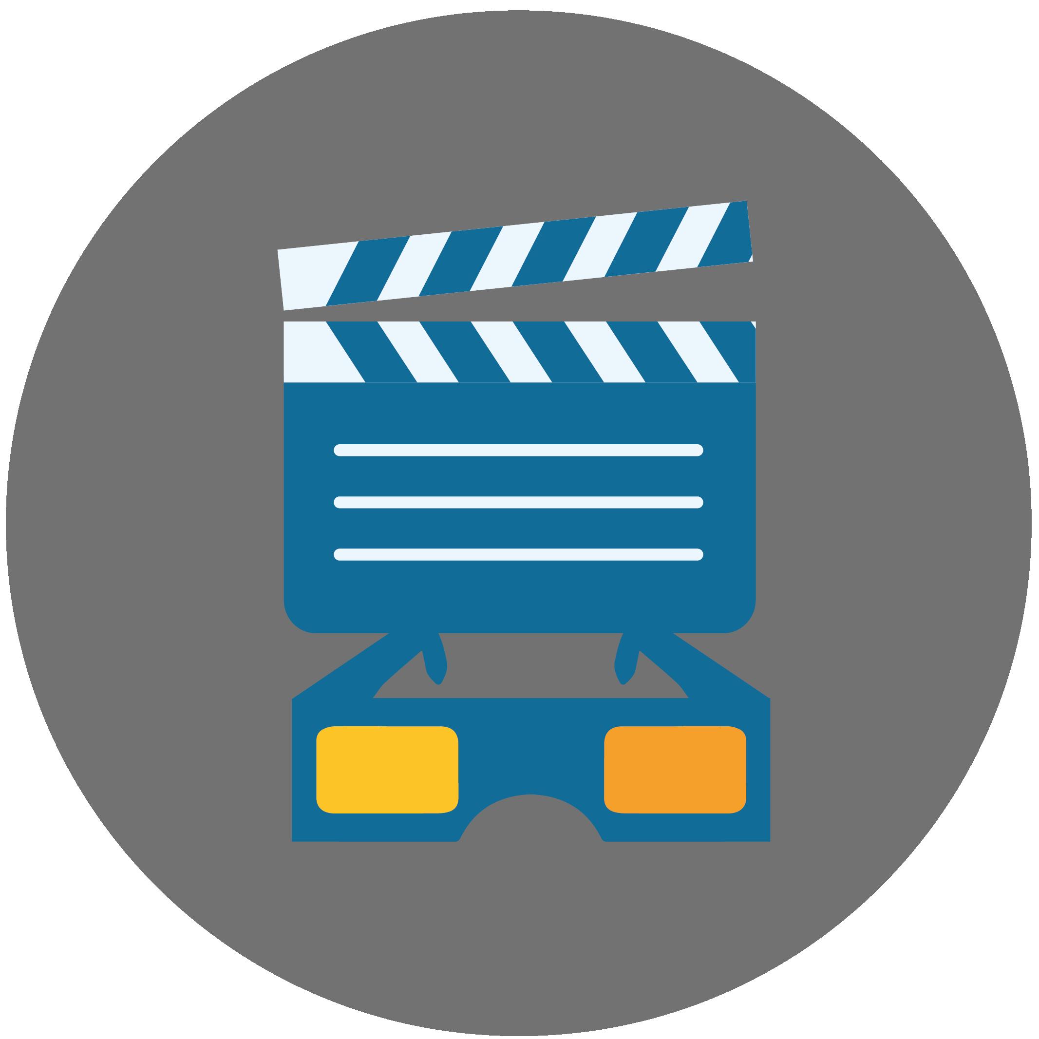 Videos y Animaciones