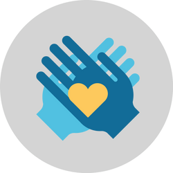 Donaciones y Reciclajes