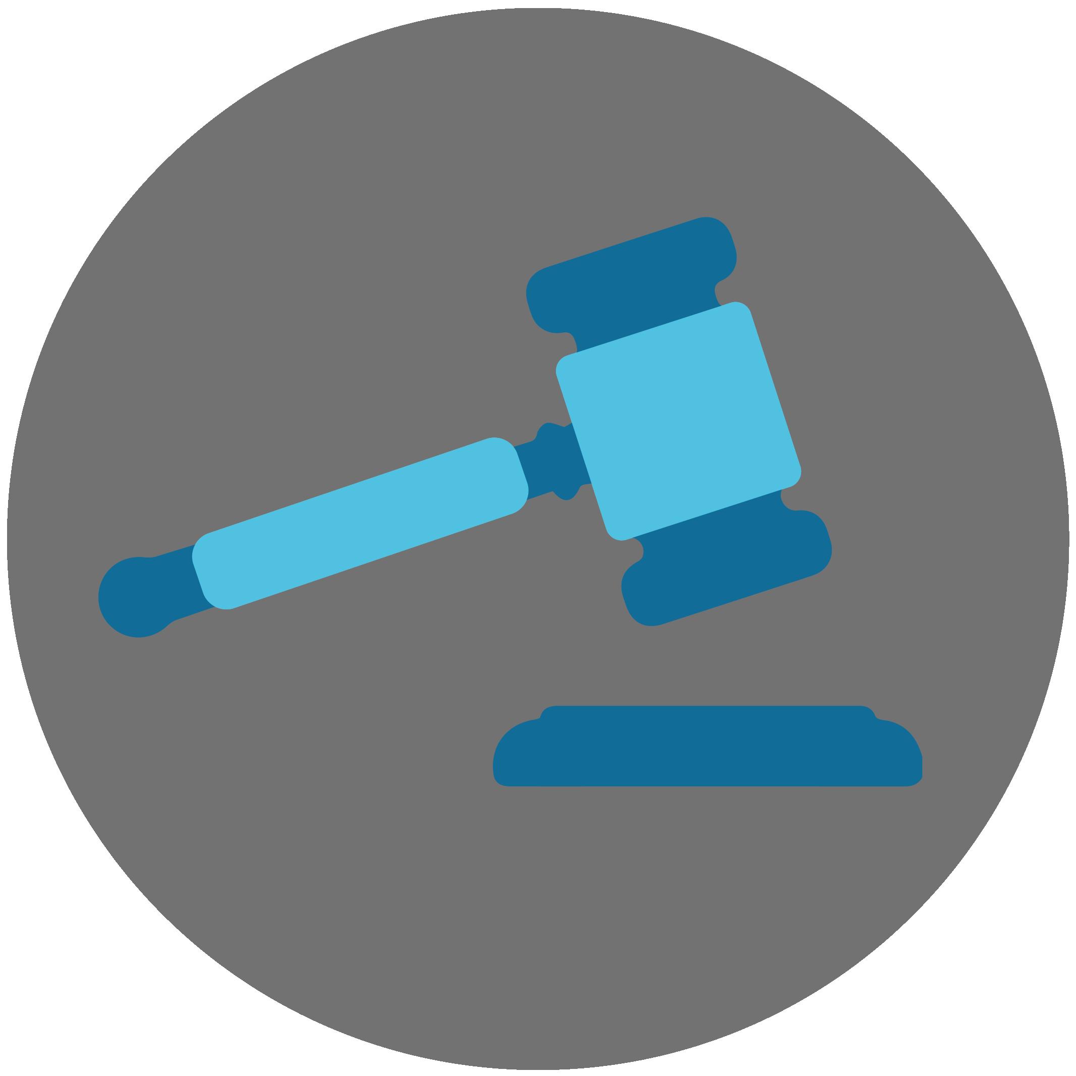 Legal / Abogados