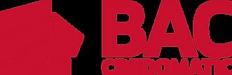 bacredomatic_logo_edited.png