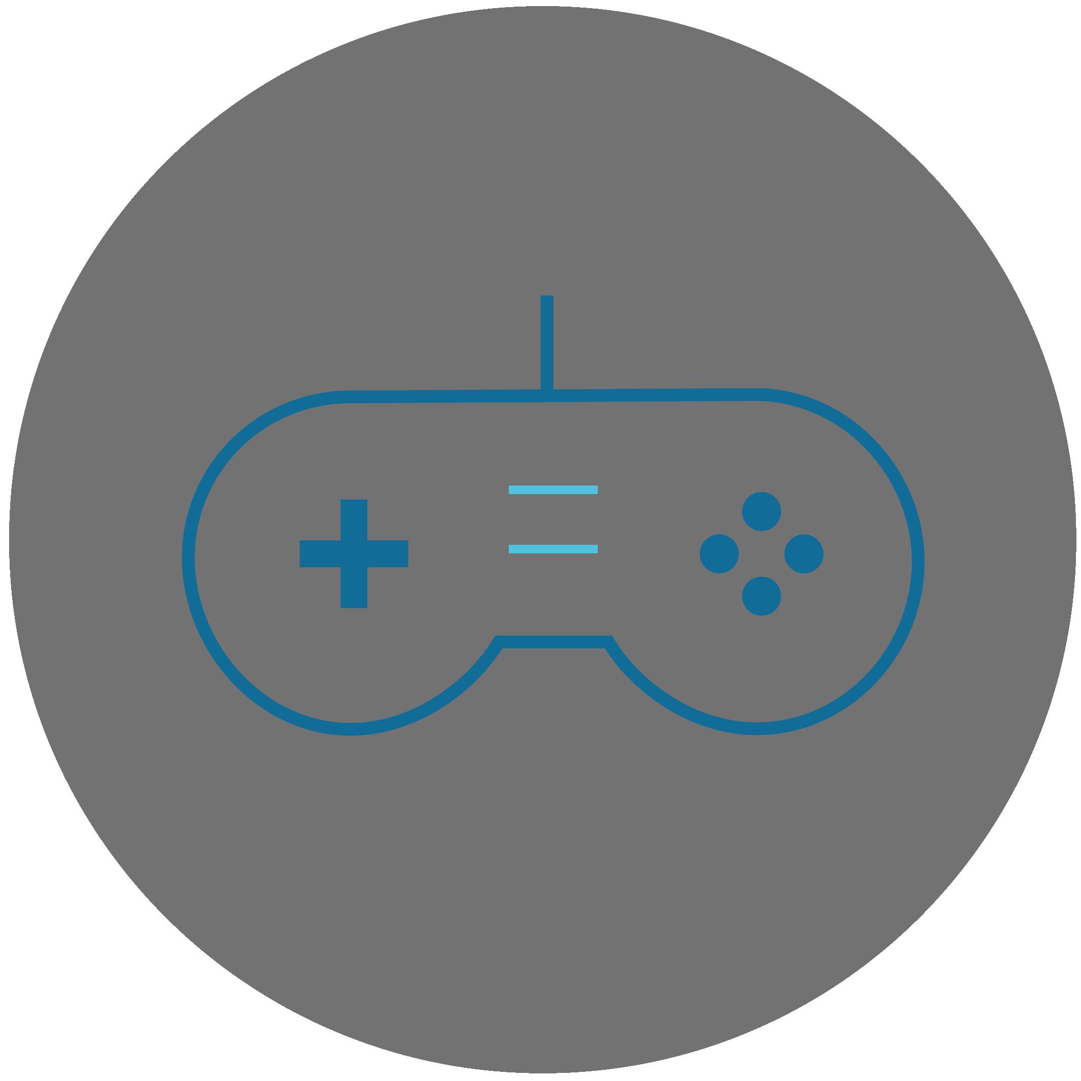 Gaming and streaming