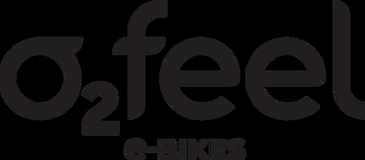 Logo-o2feel-e-Bikes-black_edited.png