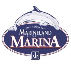 City of Marineland