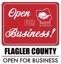 Business Map Logo - FINAL white backgrou