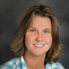Wendy Mussoline UF/IFAS Ag Extension Services
