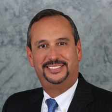 Dr. Ronald Jimenez Florida Hospital Flagler
