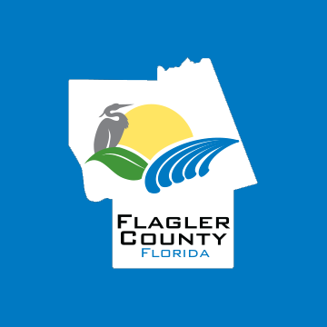 Flagler County Government