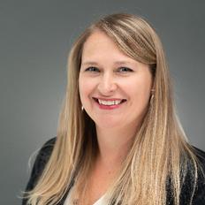 Beth Payne NEFRC
