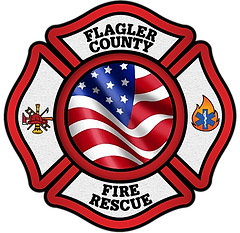 Fire logo - USE 2021.png