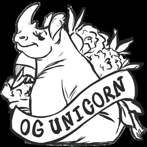 color me oG unicorn.png