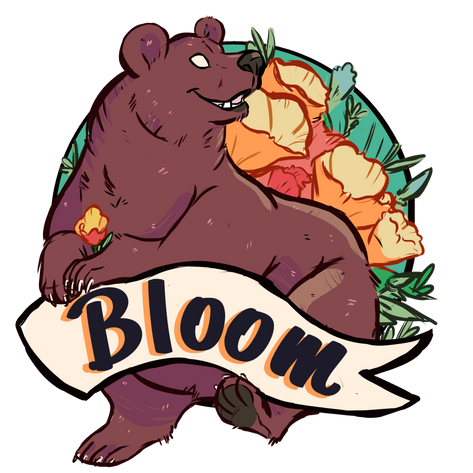 bloom etsy store.png