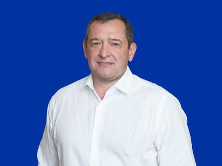 Оновлений та збільшений децентралізацією Обухівський район зіткнувся із низкою проблем.