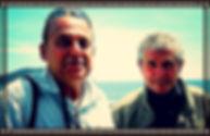 """Claude LELOUCH est en quelques sortes et depuis toujours, mon """"maître à regarder et à fixer"""" la vie qui passe. Son film VIVRE POUR VIVRE (1967 avec Yves MONTAND, Annie GIRARDOT et Candice BERGEN... montrant la vie d'un grand reporter pris dans le tourbillon de sa vie, de ses femmes successives et de son métier fort déstabilisant) m'avait bouleversé malgré mon jeune âge, orienta ma vie c'est certain et continue encore en 2018 comme tous les chefs d'œuvres de ce """"géant"""" du cinéma français... """"Salaud, on t'aime"""" !!  (Cette dernière expression d'après le film éponyme en 2014 = rel. C.Lelouch avec Johnny Hallyday, Sandrine Bonnaire et Eddy Mitchell) ..."""