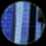 cercle_cache6.png