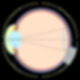 cercle_cache11.png