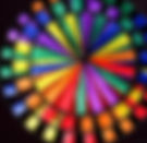 cercle_chromatique.jpg