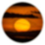 cercle_cache9.png