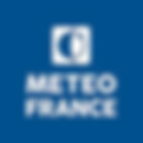 logo_meteo_france.png