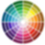 disque_chromatique 1.jpg