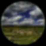 cercle_cache3.png