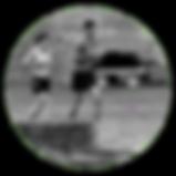 cercle_cache8.png
