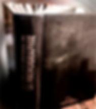 dictionnaire mondial de la photographie.