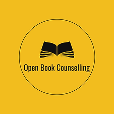 Open Book Couselling