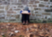 lonely-1822414_1920.jpg