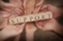 support group_edited_edited.png
