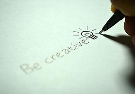scrittura-creativa.jpg
