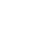 Gear Horse Single Filled Transparent.png