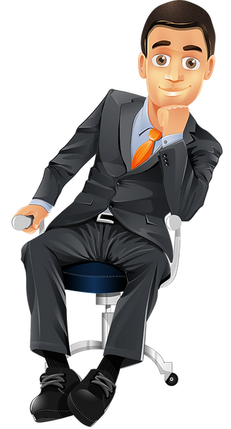 Sitting Man - 1310x2438.png