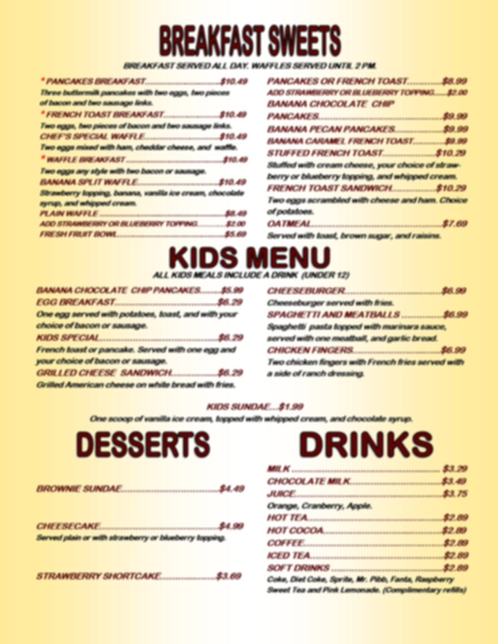 kids menu23web.png