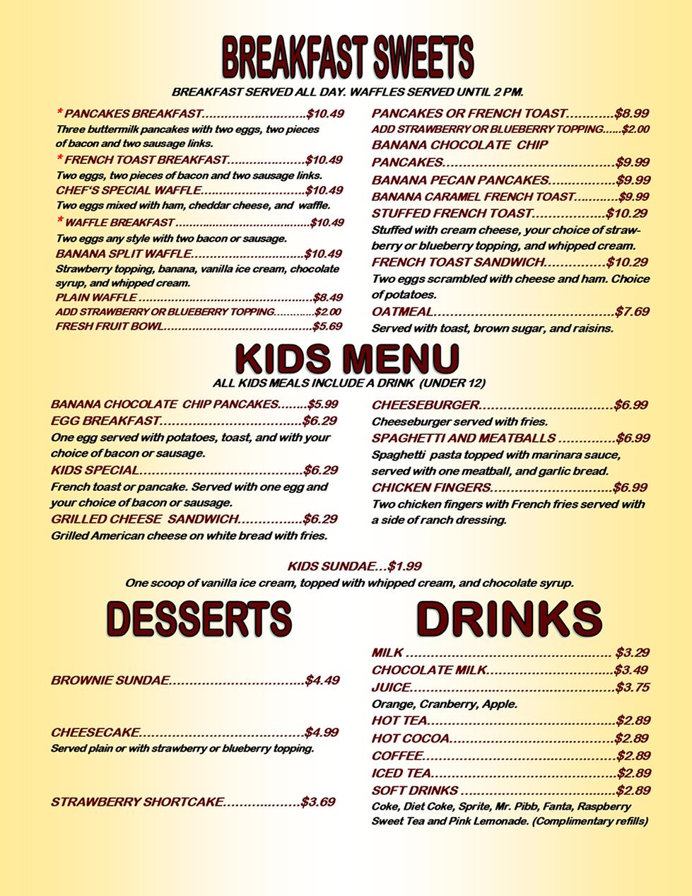 kids menu23web.png