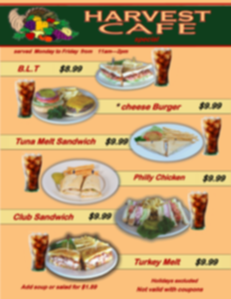 lunch special 2019web.png