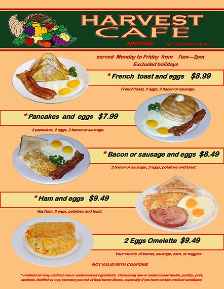 breakfast specialweb21.png